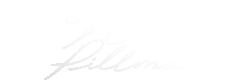 BioNicole Pillman - Sitio Oficial