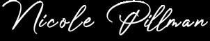 FotosNicole Pillman - Sitio Oficial